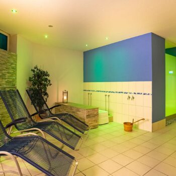 aqualux-Wellness-und-Tagungshotel-Bad-Salzschlirf-Wellnessbereich