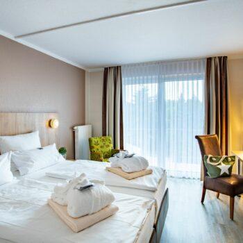 Hotel Aqualux_038-HDR