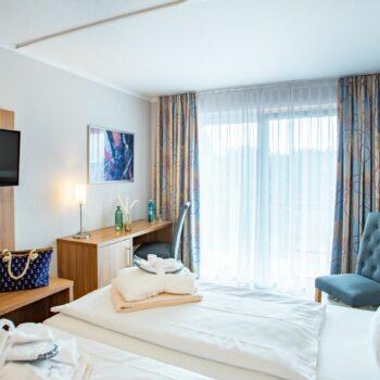 Hotel Aqualux_061-HDR