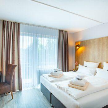 Hotel Aqualux_083-HDR