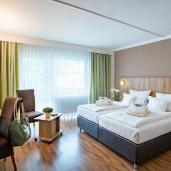 Hotel Aqualux_162-HDR