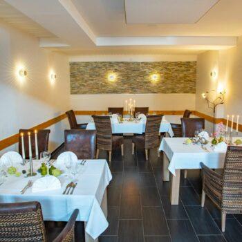 Restaurant neu 4